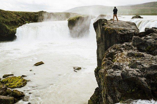 atracciones turisticas en islandia