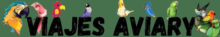 Viajes Aviary
