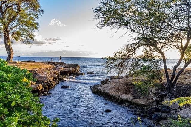 imagenes de Hawaii